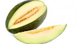 El PP propone la creación de una feria del melón